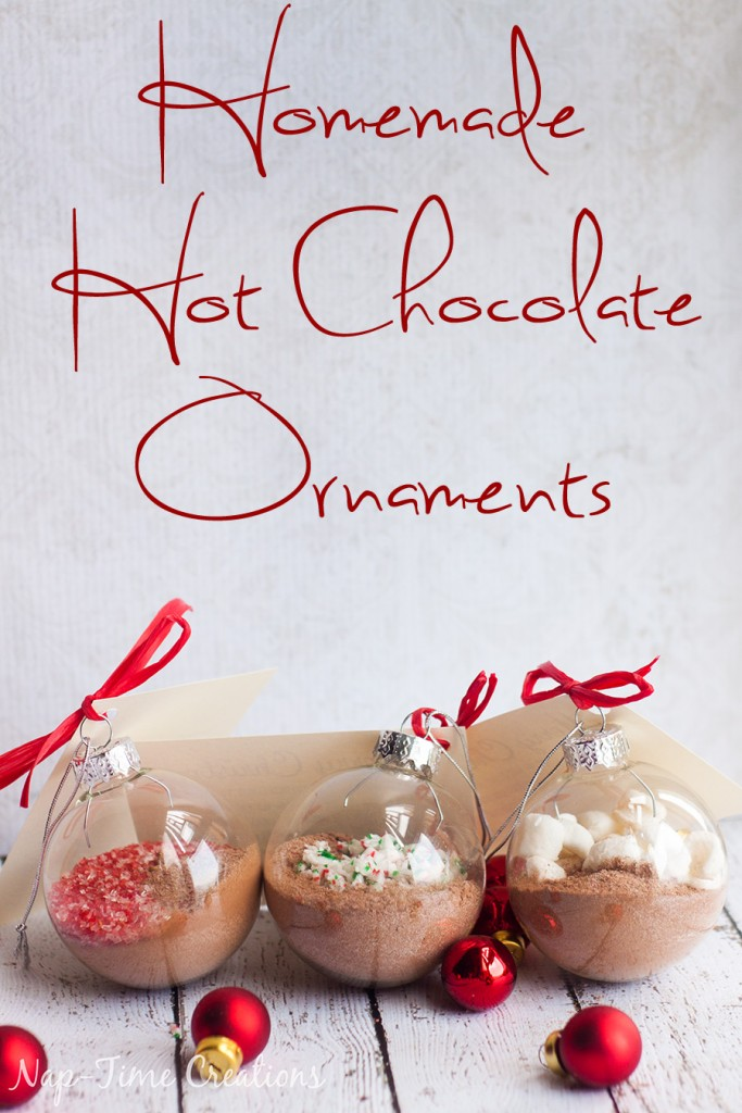 Homemade-Hot-Chocolate-Ornament-Gift-and-Recipe-from-Nap-Time-Creations
