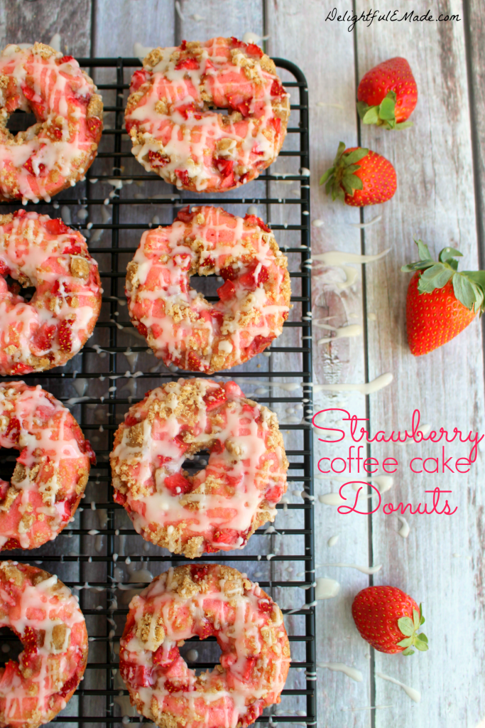 Strawberry-Coffee-Cake-Donuts-DelightfulEMade.com-vert1-wtxt-683x1024