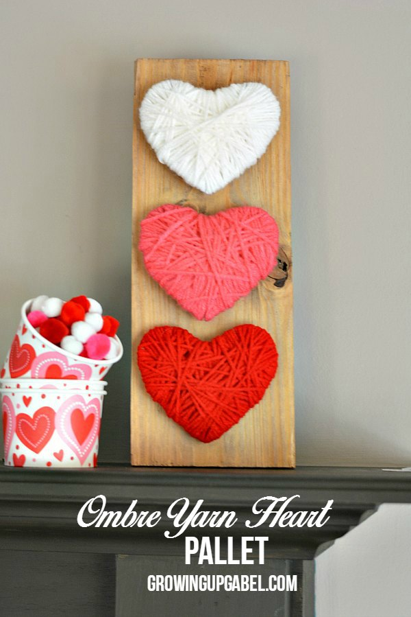 easy-Valentines-Day-Heart-Craft