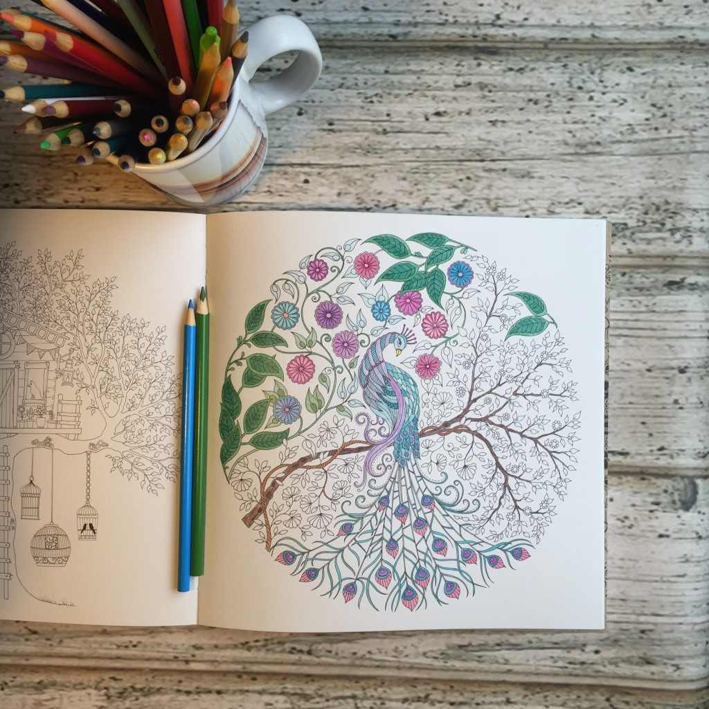 Reasons I'd rather be coloring. Its great for stress relief, calms your brain and gets you in touch with your inner child! - busybeingjennifer.com