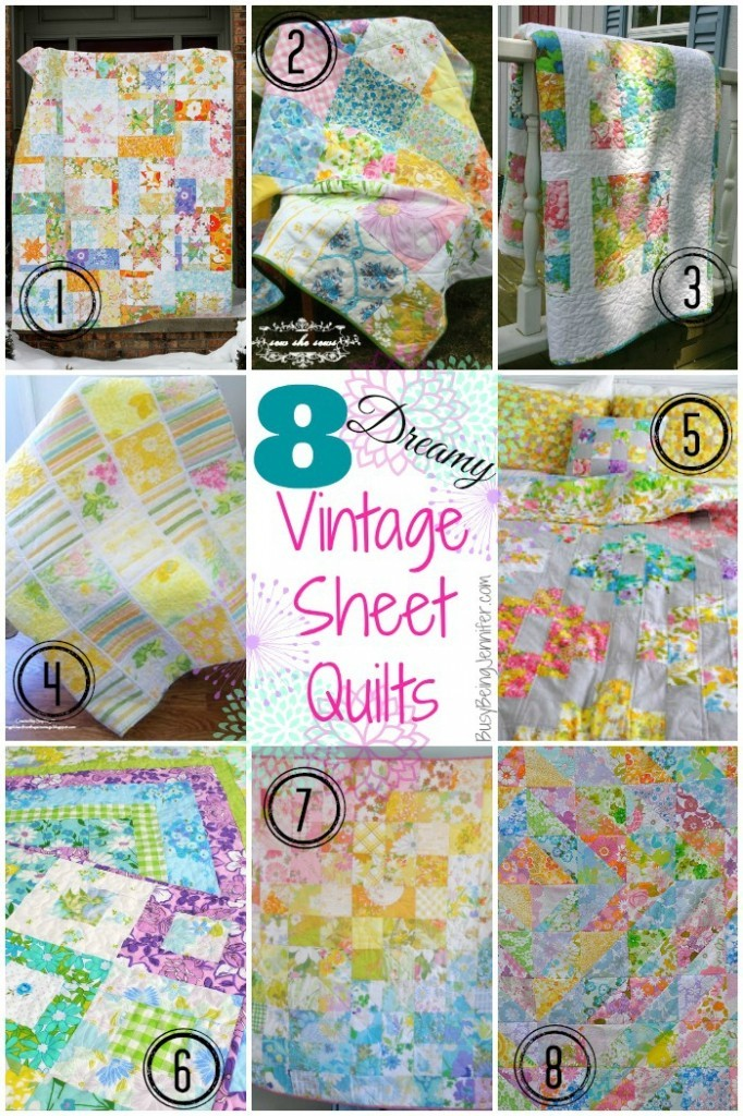 8-Dreamy-Vintage-Sheet-Quilts-from-BusyBeingJennifer.com_-682x1024