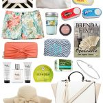 May Must Haves - BusyBeingJennifer.com