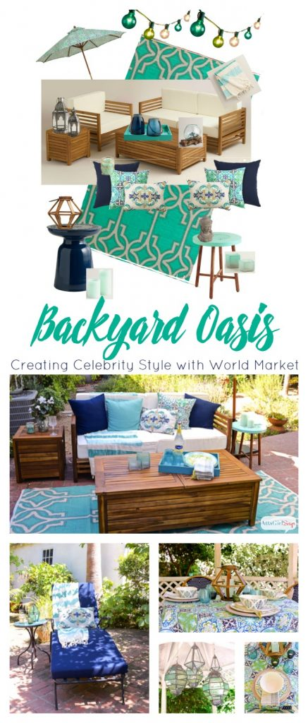 pinnable2-lesley-nicol-patio-makeover
