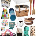 Summer Picnic Must Haves! - BusyBeingJennifer.com