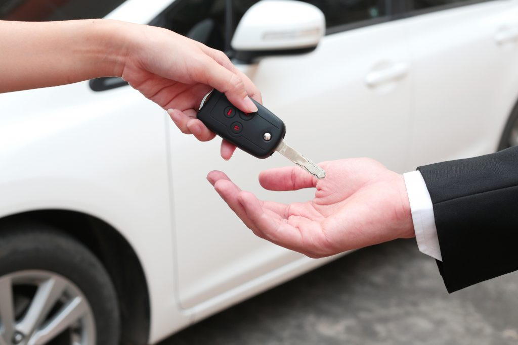 When you're buying a new vehicle, you need to know what to do with your car. Most people ask themselves the question, should I trade in my vehicle or not? Of course, this isn't always the easiest question.