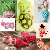 baby crochet hats on dhgate for sale