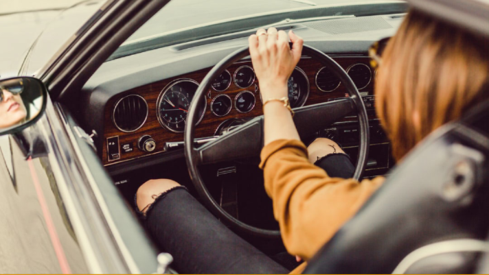 6 Things First-Time Car Owners Need to Know
