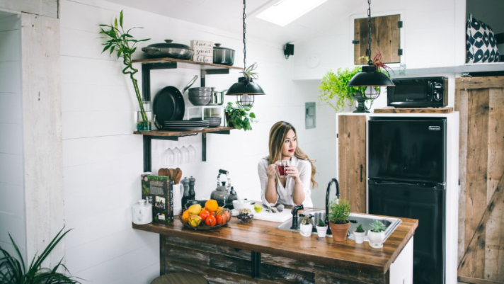 7 Eco-Friendly Renovations To Make In Your Home This Year